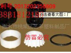 河北硅芯管配件生产厂家价格