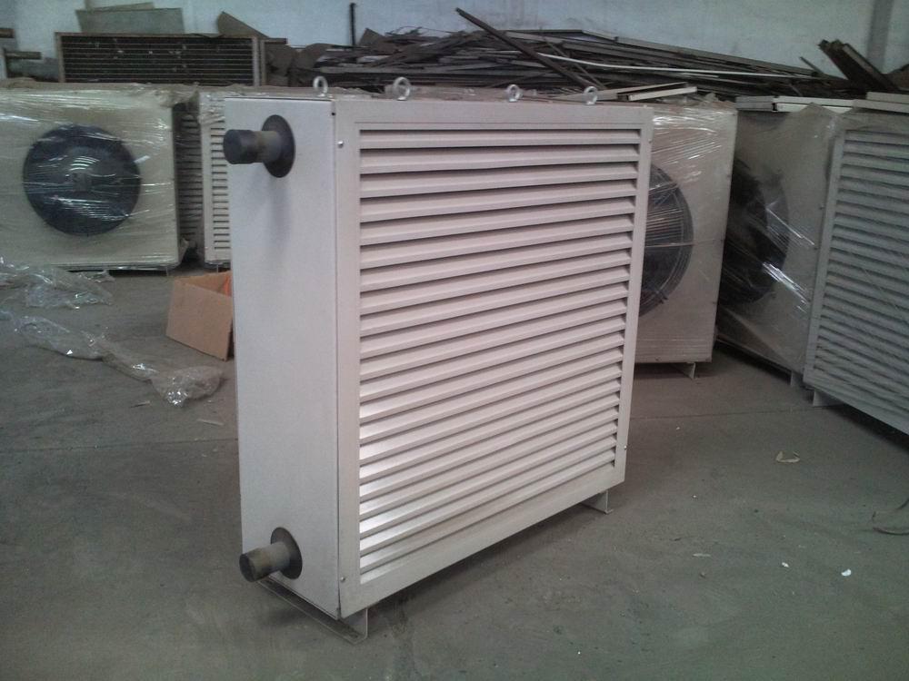 温室采暖设备