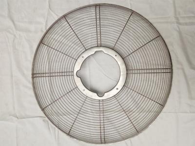 广州专业生产各类金属网罩、防尘网罩、风扇网罩、风机排风设备网罩-质量好的金属网罩哪里买