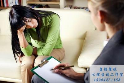 青少年心理咨询 辽宁规模大的心理咨询工作室