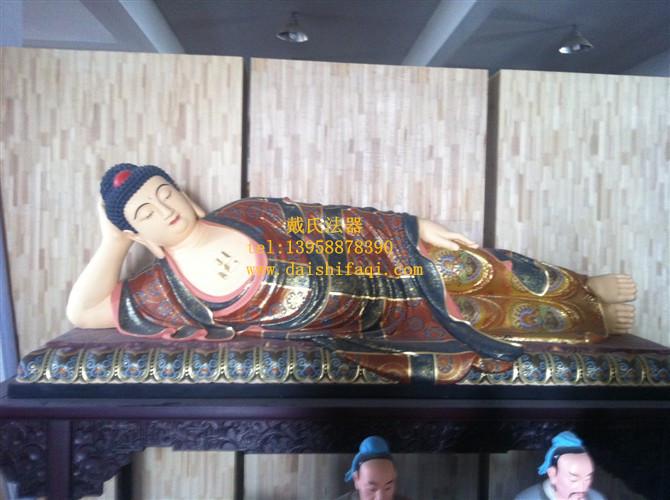 铜佛像彩绘药师佛_精美的6.8米药师佛像哪里买
