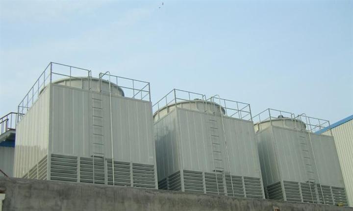 四川喷雾冷却塔,工业冷却塔价格如何