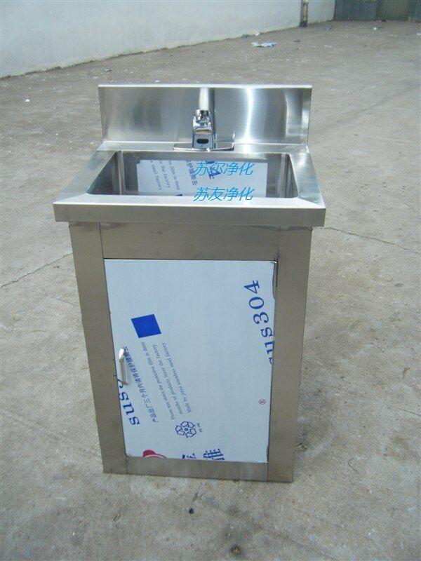 質量超群的單人醫用洗手池品牌推薦     單人醫用洗手池價位