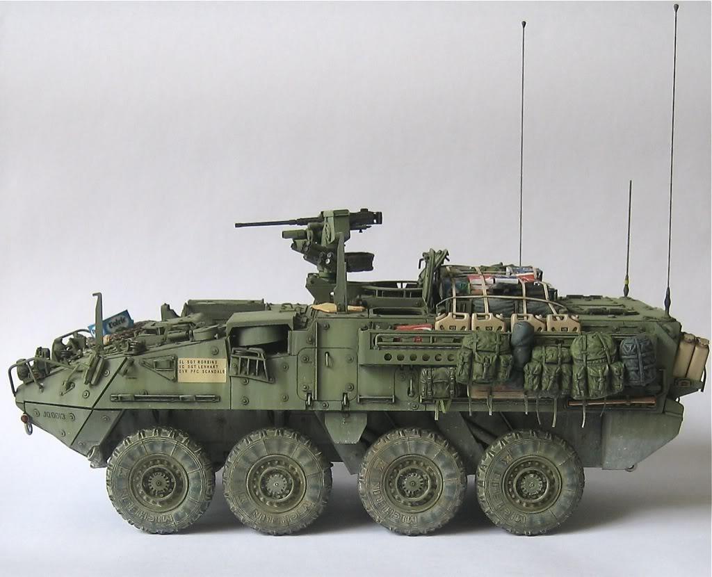 为您推荐质量好的军事模型-日照军事模型价格