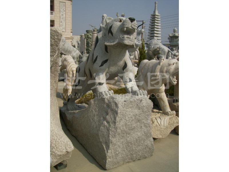 安徽动物雕刻厂家-工艺精湛的泉州推荐
