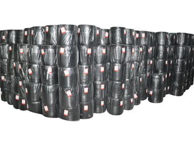 贴片式滴灌带销售商-山东口碑好的贴片式滴灌带