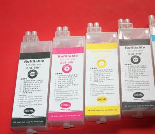 优质的佳能6100墨盒_价位合理的佳能打印机6100墨盒[推荐]