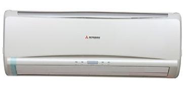 合肥空调出售【可信赖】合肥格力空调出租*合肥中央空调回收