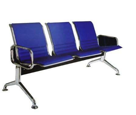 山东排椅|具有良好口碑的车站座椅价位