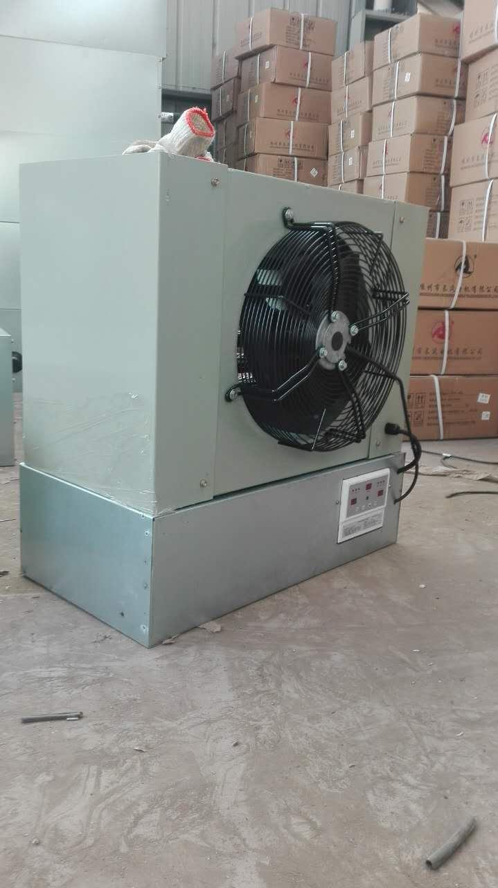 热风机批发|山东信誉好的热风机供应商是哪家