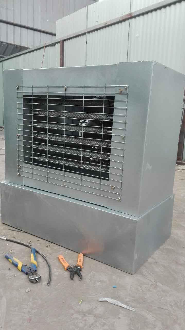 水暖散熱器廠家_耐用的水暖散熱器供應