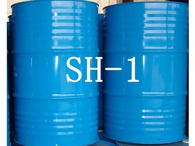 热销SH-1型载冷剂沧州供应 新型载冷剂供货厂家
