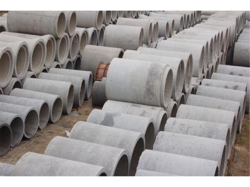 预制水泥管价格-强度高的水泥管哪里买