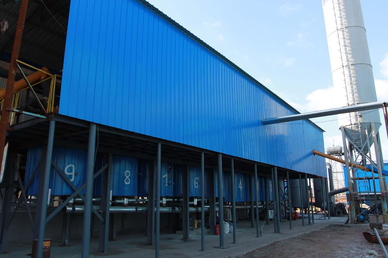 锦绣防水信誉好的防水卷材销售商|中国防水材料十大品牌地面用防水卷材加工