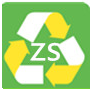 广州市中收再生资源回收有限公司