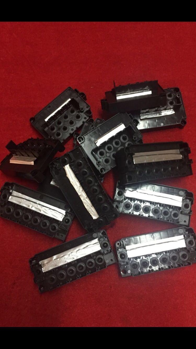 油性喷头盖佳惠打印机耗材有限公司专业供应_重庆水性喷头盖
