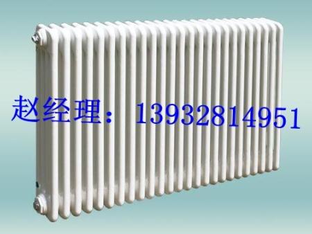广东铜铝复合75/75散热器-冀州暖气片铜铝复合75/75散热器价格怎么样