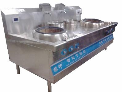 莆田节能炉灶,大量供应出售好用的福州厨房设备