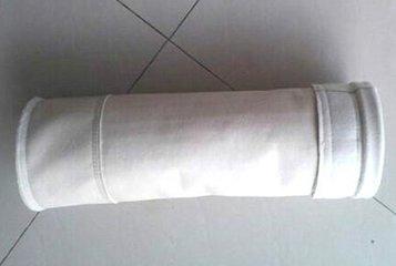 德州優質高溫濾袋直銷「江蘇豐鑫源濾袋供應」