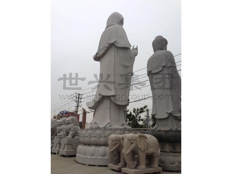 天津佛像雕刻定做-福建哪家佛像雕刻公司好