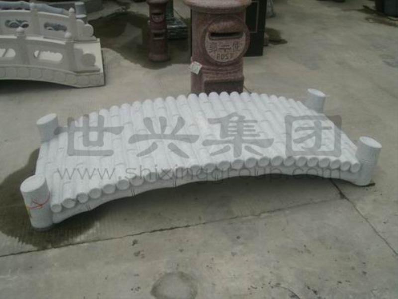 廠家直銷的石橋欄桿-選購石橋欄桿認準世興石業