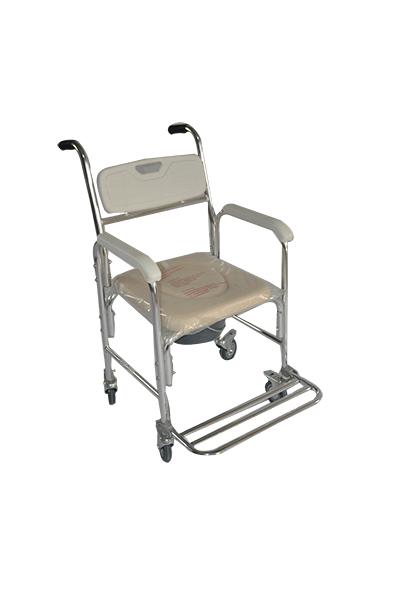 内蒙古简单轮椅 供应好用的简单轮椅