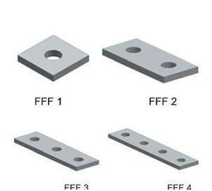 邯郸价位合理的C型钢连接件哪里买|订购型钢连接件
