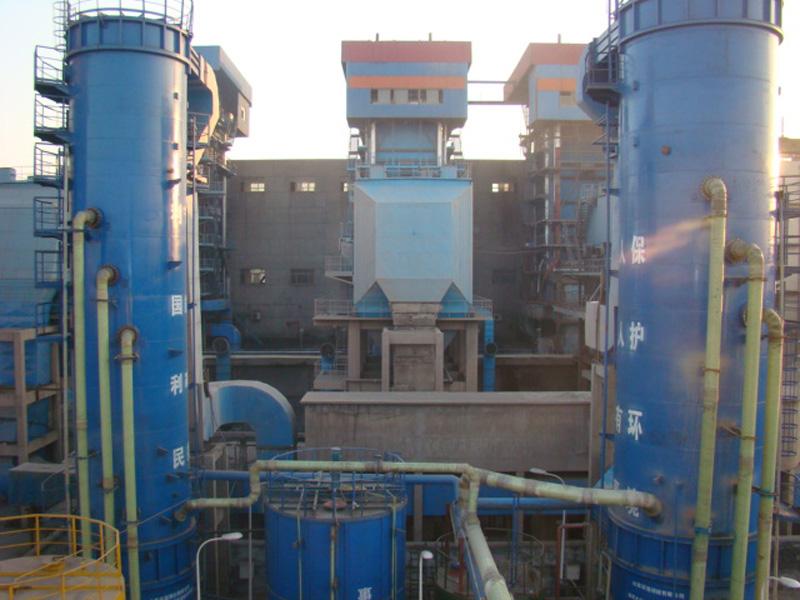 北京烟气脱硫设备|质量好的脱硫设备市场价格