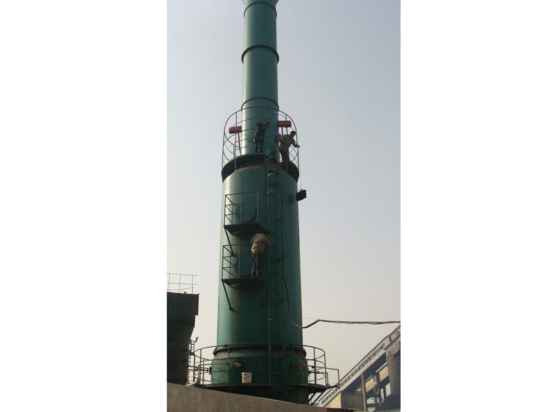 烟气脱硫|畅销的脱硫设备价格怎么样