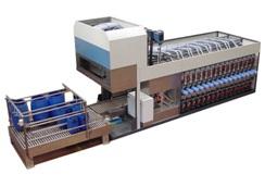 紡織印染機械供應-選購耐用的印刷機械就選百益印染機械
