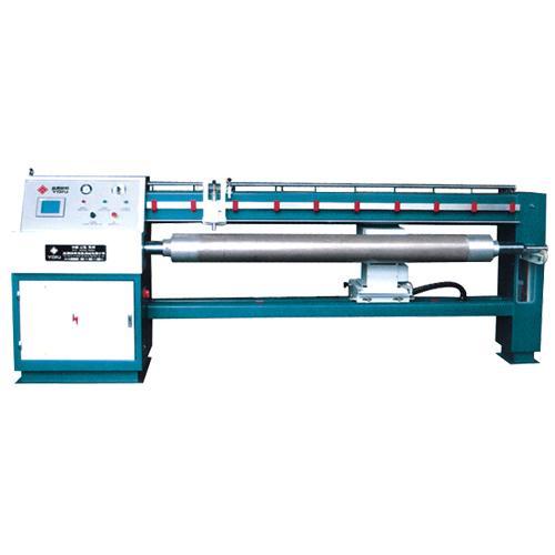 纺织印染机械供应-潍坊哪里有卖划算的印刷机械