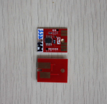 MIMAKI芯片专卖店 广东品质写真机芯片供应