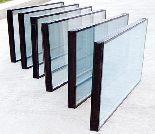防弹玻璃多少钱一平方/防弹玻璃的特点与作用