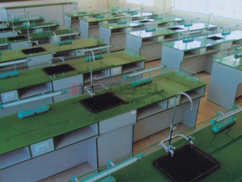 嘉峪关实验室操作台,兰州优惠的实验台推荐