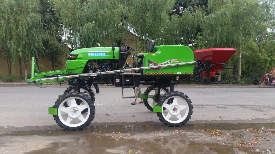 制造植保机械_潍坊高质量的植保机械出售