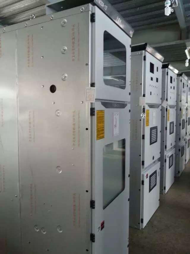 KYN28-12高压开关柜代理商|温州销量好的KYN28高压开关柜