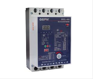 買優良的GRZL-250剩余電流保護斷路器,就選公認電氣有限公司,福建智能漏電斷路器