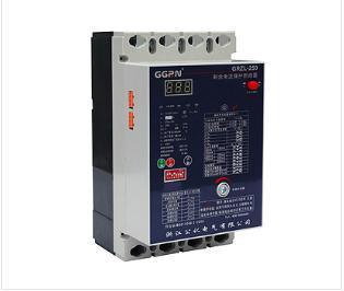 想买优良的GRZL-250剩余电流保护断路器就选择公认电气有限公司-青海智能漏电断路器
