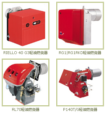 双君热能提供好的燃烧器-重油过滤器