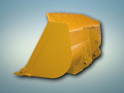 临工装载机933铲斗,哪里能买到好用的装载机铲斗