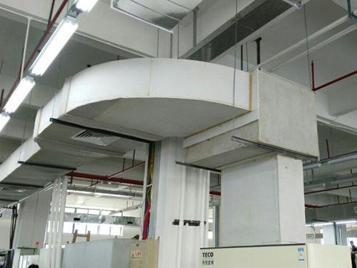 佛山安装中央空调厂家_东莞有口碑的中央空调工程