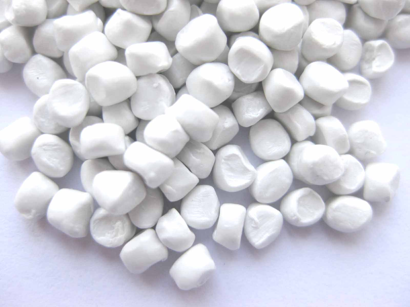 质量好的填充母粒生产-具有口碑的填充母粒选哪家