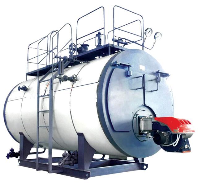 石家庄燃油蒸汽锅炉厂家-价位合理的燃油蒸汽锅炉供销