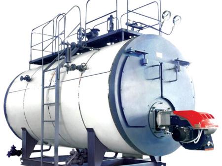 承德燃油蒸汽锅炉价格,红运环保工程燃油蒸汽锅炉品牌推荐