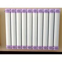 散熱器生產商_優良的暖氣片供應