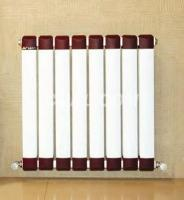 散热器厂家-供应驭能暖通暖气片_不锈钢暖气片