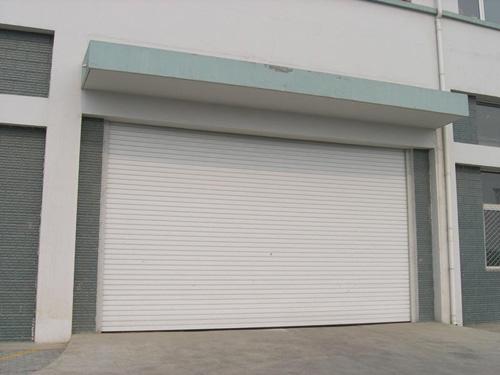 重庆市划算的重庆优质抗风卷帘门供应 巴南重庆抗风卷帘门哪家好