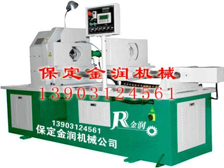 快速219刀旋式切管机供应商-河北金润大型生产商