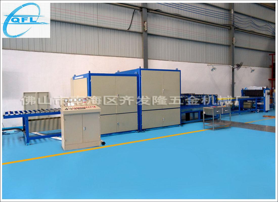 专业的不锈钢拉丝机公司推荐 不锈钢拉丝机制造公司