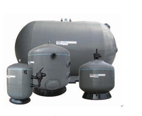 百色泳池過濾砂缸-廣西信譽好的游泳池砂缸過濾器供應商是哪家